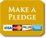 Pledge Now