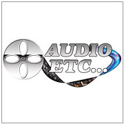 Audio Etc.