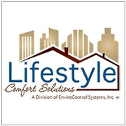 Lifestyle Comfort Solutions