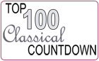 Top 100 Countdown