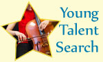 Young Talent Search
